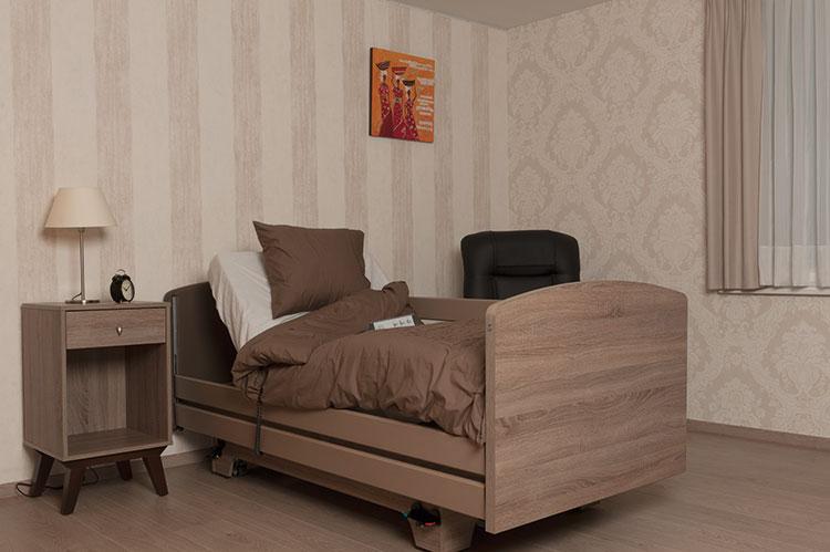 zorgplaza-slaapkamer-inrichting-1.jpg