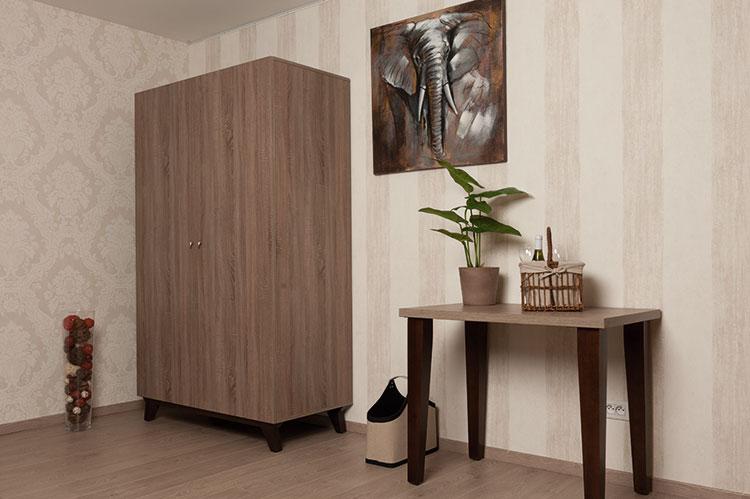 zorgplaza-slaapkamer-inrichting-2.jpg