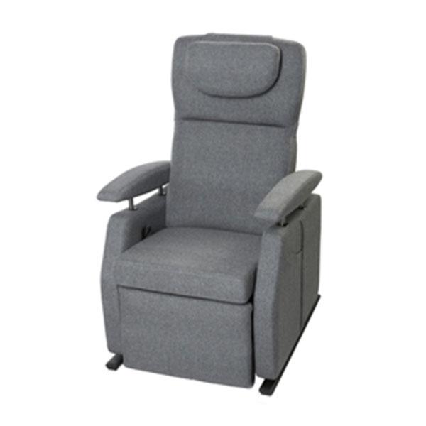 sta op stoelen zorgplaza roden de sta op stoel specialst. Black Bedroom Furniture Sets. Home Design Ideas